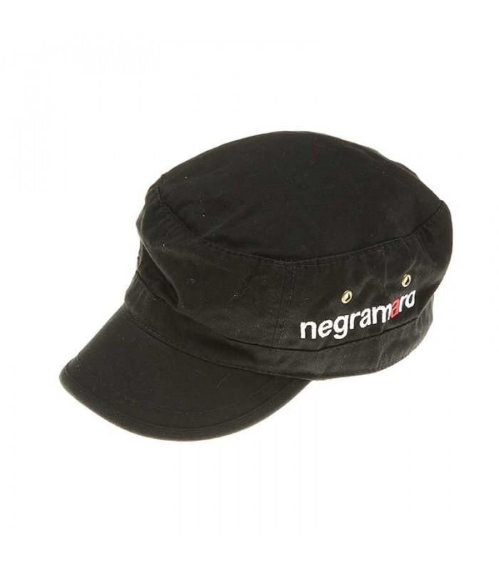 Cappellino Cotone