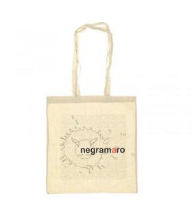 Bag Finestra