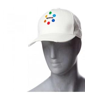 Cappellino Semplice