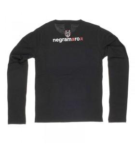 Maglietta Palatour MTS M.Lunga