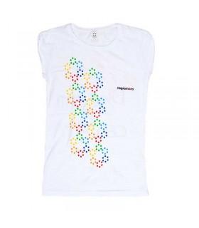 T-shirt successo