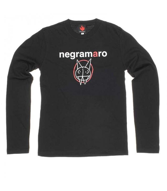 Fronte Nero